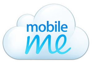 Apple releases iPhone 2.0.2 update, offer (another) MobileMe extention