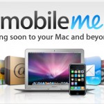 .Mac troubles and tips from Apple for the MobileMe switch