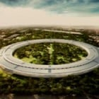 "Apple's New ""Mothership"" Campus: Full Details & Gallery"