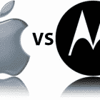 ITC Rules Apple Infringes on Motorola Patent