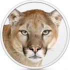 OS X Mountain Lion Available Now