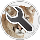 Tweak the Crap Out of Mountain Lion