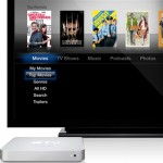 More AppleTV Speculation