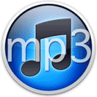 How To: Encode Real MP3s in iTunes