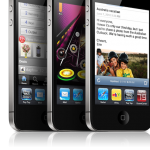 Curiouser and Curiouser: Apple to Hold Press Conference on Friday Regarding iPhone 4