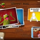 muppetmail
