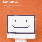 Review: My New Mac, Lion Edition