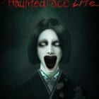 Spook your friends with HauntedFace and ZombieBooth this Halloween