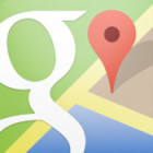 Snap Judgment: Google Maps