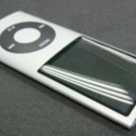 "Digg founder reveals new iPod Nano and ""confirms"" major rumors"