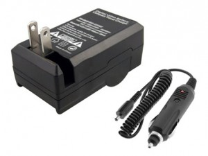 nikon-d5000-battery-charger