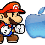 Nintendo Fears Apple