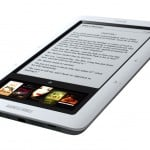 Nook for iPad Coming Soon