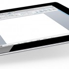 Microsoft Office Coming to iPad