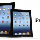 iPad Mini sales may be affecting iPad