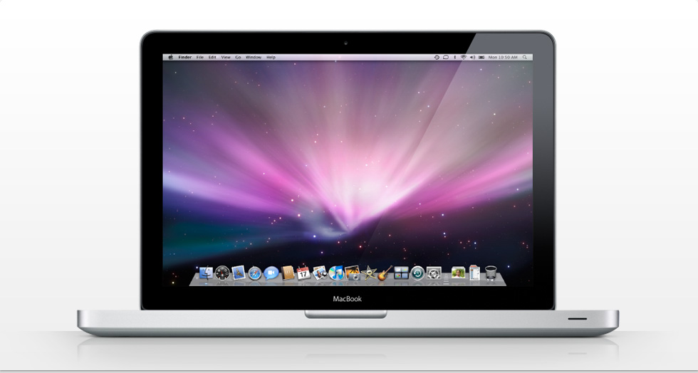 If you're upset about no Firewire on the new Macbooks...don't buy one!
