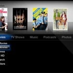 AppleTV Updates to 3.0