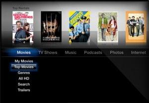 AppleTV 30