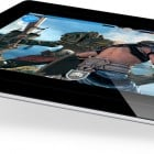 iPad 2 On Sale Tomorrow, Apple Posts Guided Tour Videos