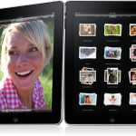 Apple Has Sold Even More iPads