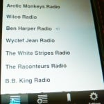 "Impulsive Review ""Pandora Radio"" Stations"