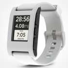 Pebble Keeps Picking Up Steam