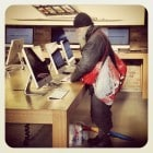 people-of-apple-stores-homeless