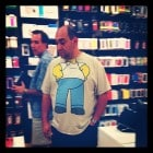 people-of-apple-stores-homer