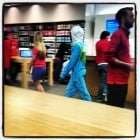 people-of-apple-stores-jammies