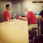 people-of-apple-stores-santa