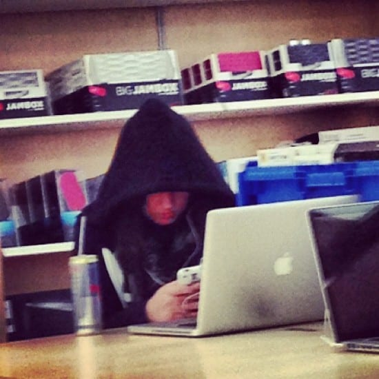 people-of-apple-stores-sith