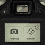 Apple Gazette Reviews: Camera+