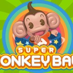 Super Monkey Ball for iPhone - Review