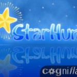 Review: StarHunt for iPhone
