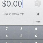 Square for the iPhone Out Now
