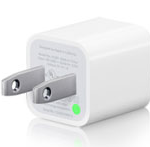 Apple recalls iPhone 3G power adapters