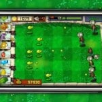 Plants vs Zombies comes to the iPhone after Valentine's Day