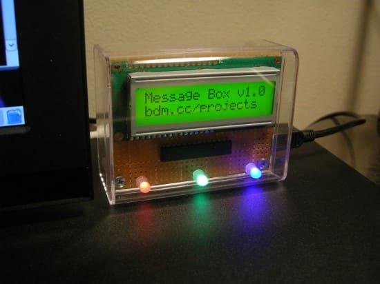 poweradapterbox_messagebox