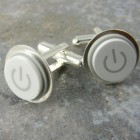 powerbuttons_cufflinks