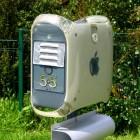 powermac_mailbox