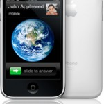 POLL: What kind of iPhone 3G will you be buying?