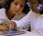 Do Something Good: Donate An iPad For Education