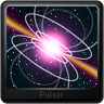 Pulsar - Satellite Radio on Your Desktop