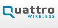 quattrowirelessx200