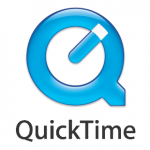 Apple releases ProRes QuickTime Decoder 1.0 for Mac and Windows