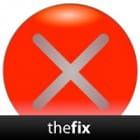 TheFix: Make All Programs Quit With the Red Button