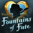 Review: Samantha Swift and the Fountains of Fate
