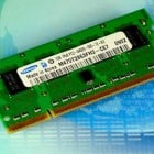 Apple Orders DRAM from Samsung Rival
