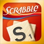 Review: Scrabble for iPad