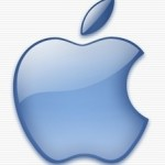 Apple Lays off 50 Sales People